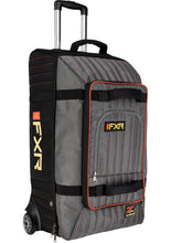 Upload image to gallery, Factory Ride Bag 21