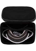 Upload image to gallery, Single Goggle Bag 21