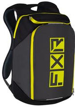 Upload image to gallery, Mission Backpack
