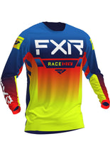 Upload image to gallery, Helium MX Jersey