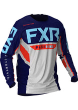 Upload image to gallery, Podium Off-Road Jersey 21