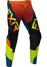 Upload image to gallery, Helium LE MX Pant 21
