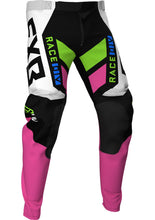 Upload image to gallery, Yth Podium MX Pant 21