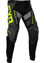 Upload image to gallery, Podium Off-Road Pant 21