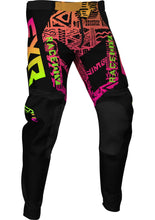 Upload image to gallery, Podium MX Pant 21