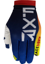 Upload image to gallery, Slip-On Air MX Glove 21