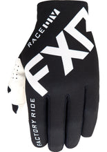 Upload image to gallery, Yth Slip-On Lite MX Glove 21