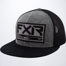 Upload image to gallery, Race Division Hat