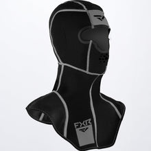 Upload image to gallery, Cold-Stop X Balaclava