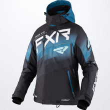 Upload image to gallery, Women's Boost FX Jacket