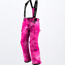 Upload image to gallery, Youth Kicker Pant