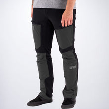 Upload image to gallery, Men's Industry Pant