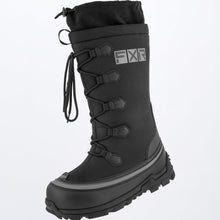 Upload image to gallery, Expedition Boot