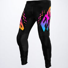 Upload image to gallery, Clutch MX Pant 22