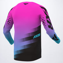Upload image to gallery, Clutch MX Jersey 22