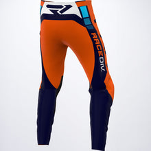 Upload image to gallery, Youth Clutch Pro MX Pant