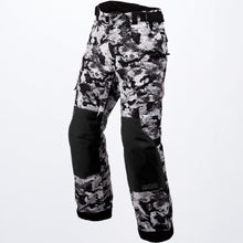 Upload image to gallery, Men's Chute Pant