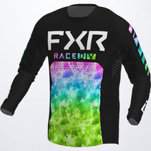 Upload image to gallery, Youth Podium MX Jersey