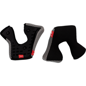 ATR/B-1 Cheek Pad Set