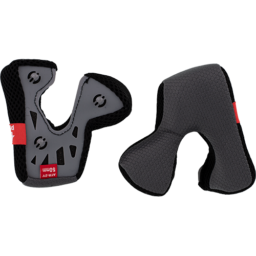 ATR-2Y Cheek Pad Set