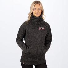 Upload image to gallery, W Ember Sweater Pullover 22