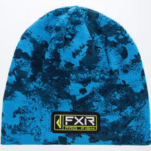 Upload image to gallery, Pro Fish Beanie