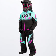 Upload image to gallery, Child Boost Monosuit