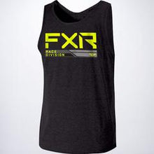 Upload image to gallery, Youth Race Division Tank