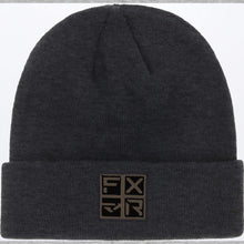 Upload Image to Gallery, Ride X Beanie