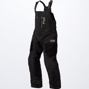 Men's Expedition X Ice Pro Pant