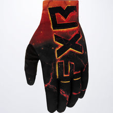Upload image to gallery, Pro-Fit Lite MX Glove 22