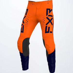 Youth Clutch Pro MX Pant