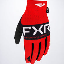 Upload image to gallery, Pro-Fit Air MX Glove 22