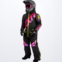 Upload image to gallery, Youth CX Monosuit
