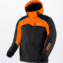 Upload image to gallery, Child Excursion Jacket