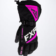 Upload image to gallery, Women's Fusion Glove