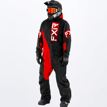 Upload image to gallery, Men's Recruit FAST Insulated Monosuit