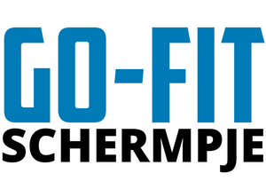GO-Fit Screen