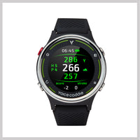 Voice Caddie: G1 Golf GPS Watch