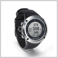 Voice Caddie: G2 Hybrid Golf GPS Watch