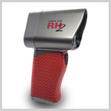 Side View of the Laser Link RH2 Rangefinder