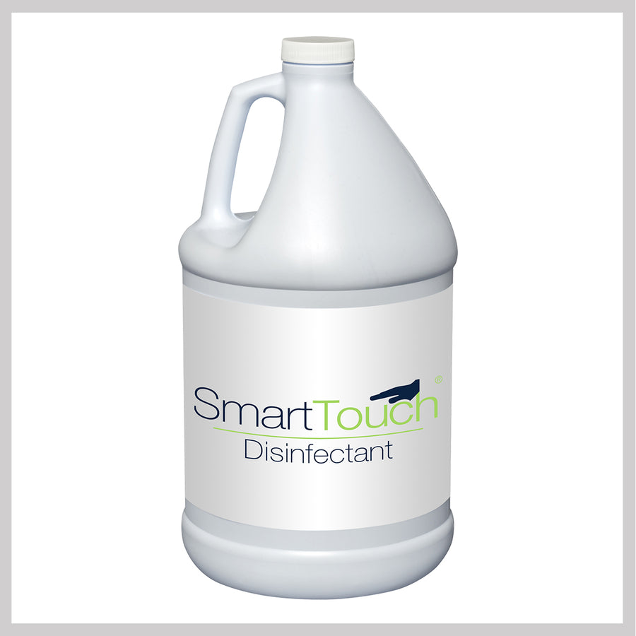 Biodome Smart Touch® Disinfectant