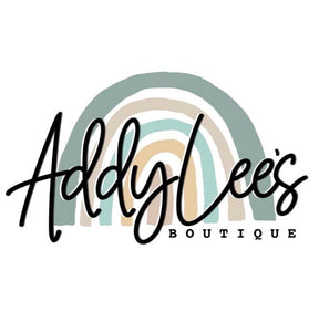 Addy Lee's Boutique