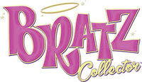 Bratz - Coming soon