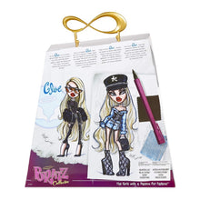 Load image into Gallery viewer, Bratz Collector Doll - Cloe, Multicolor
