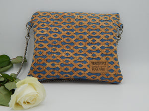 Kork-Clutch Bella