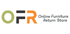 ofr-furniture-store