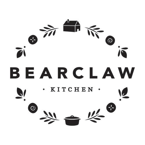 Bearclaw Kitchen Gift Card