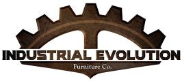 Industrial Evolution Furniture Co.