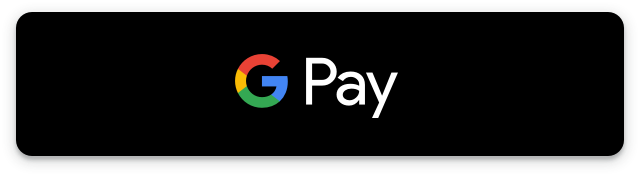 google pay secure badge